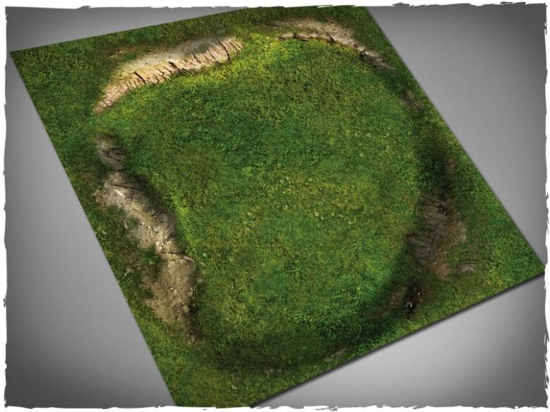 terrain tiles midland nature 145067
