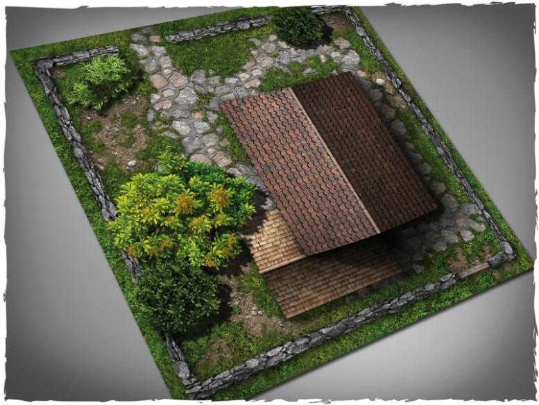 terrain tiles midland nature 145068