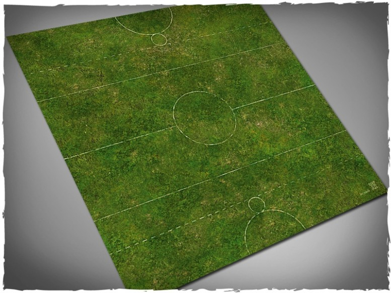 guild ball game mat grass field 1