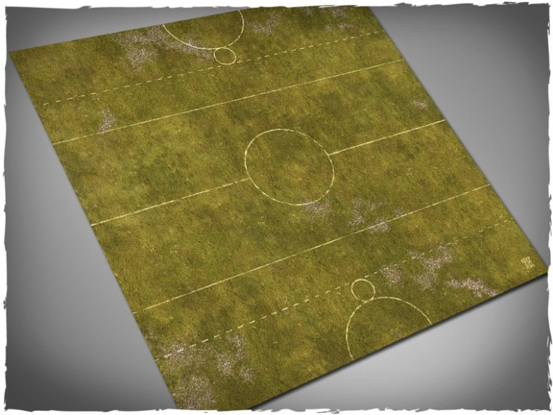 guild ball play mat plains 1