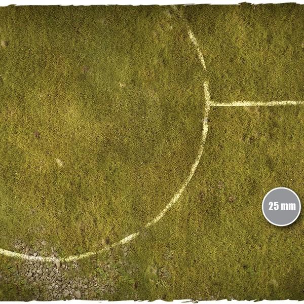 guild ball play mat plains 2