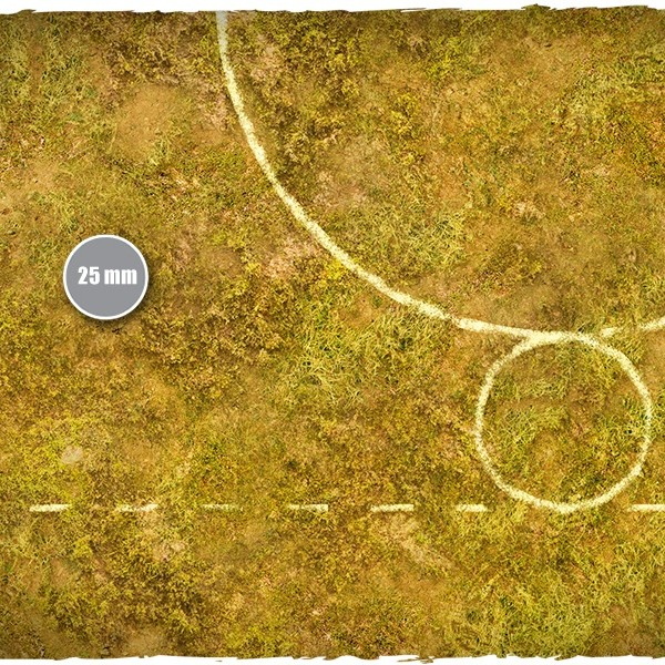 guild ball playing mat steppe prairie 3
