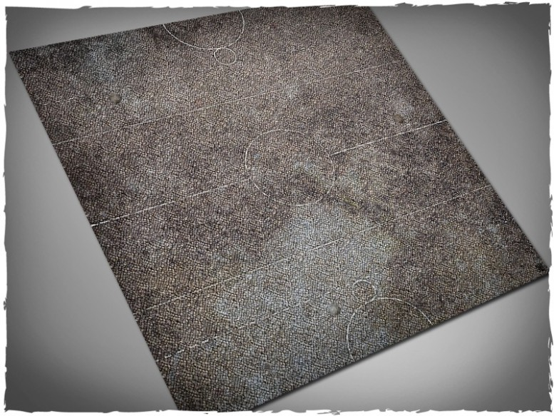 guild-ball-play-mat-pitch-cobblestone-1