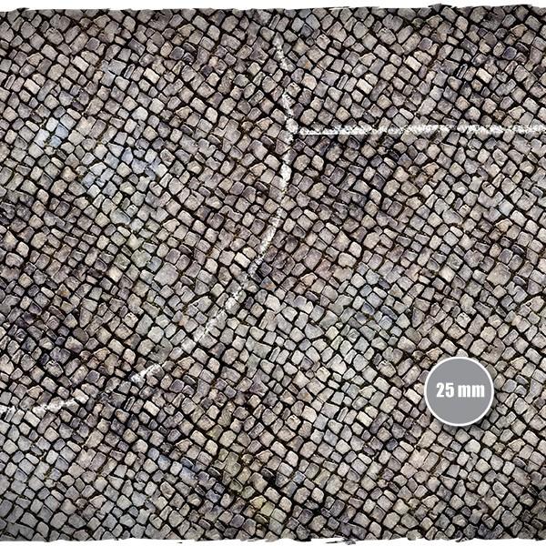 guild-ball-play-mat-pitch-cobblestone-2