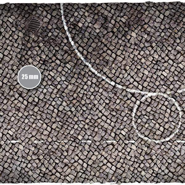 guild-ball-play-mat-pitch-cobblestone-3