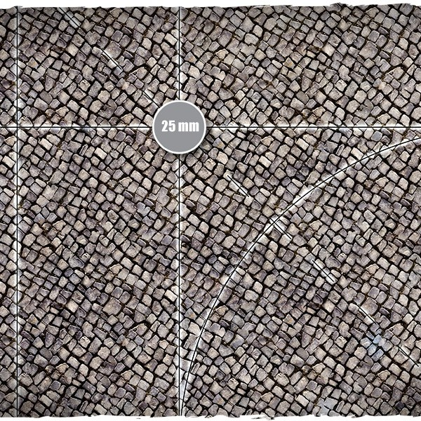 malifaux-game-mat-cobblestone-1