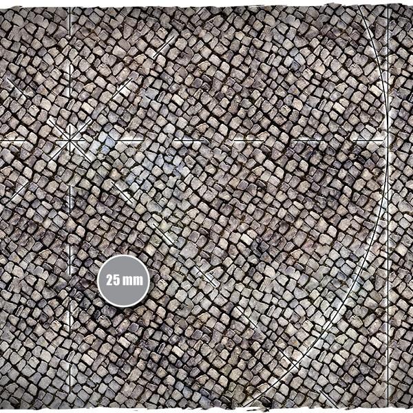 malifaux-game-mat-cobblestone-2