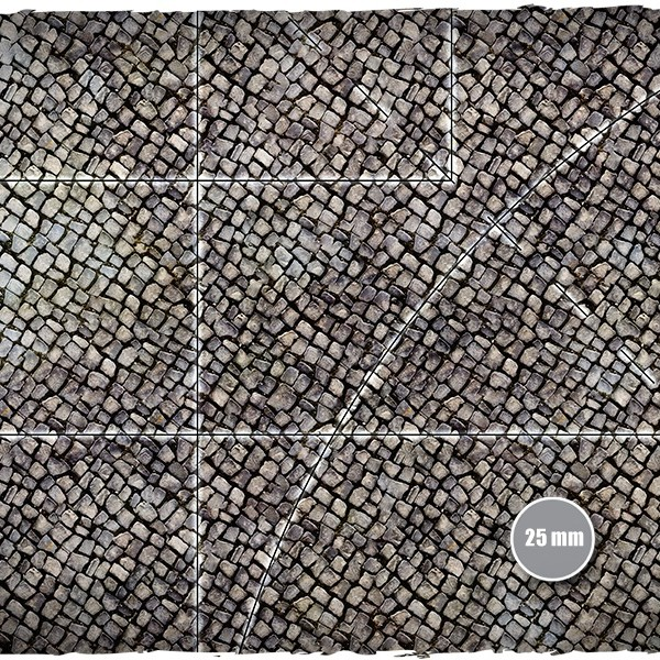 malifaux-game-mat-cobblestone-3