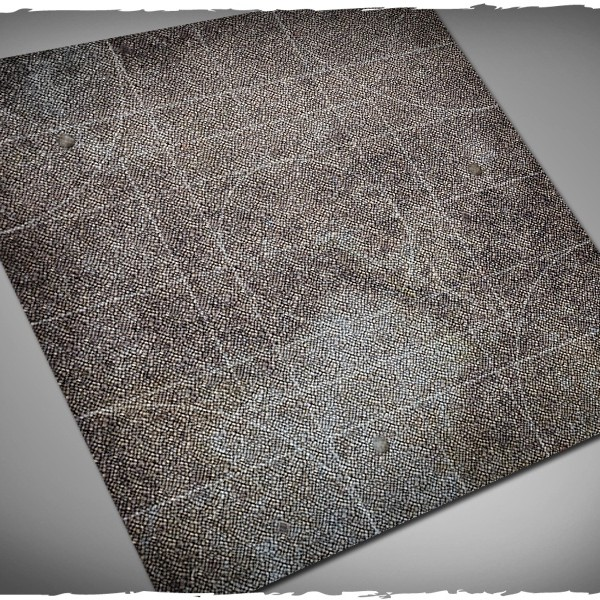 malifaux-game-mat-cobblestone-3x3
