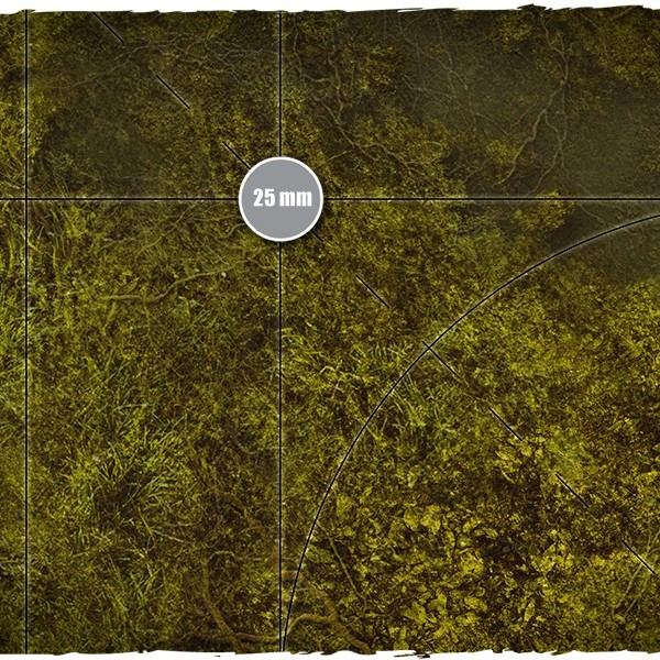 malifaux-game-mat-swamp-1