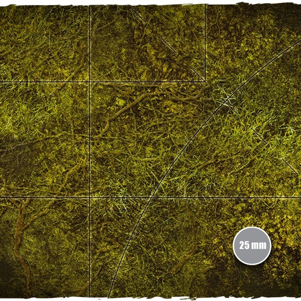malifaux-game-mat-swamp-3