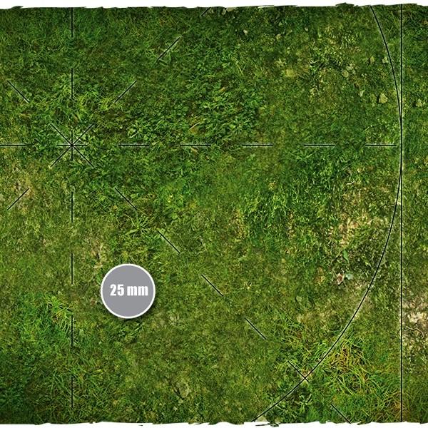 malifaux-gamemat-grass-2