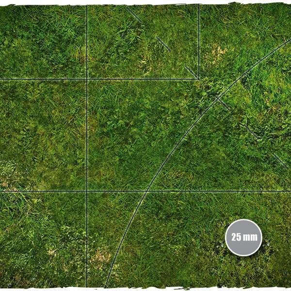 malifaux-gamemat-grass-3