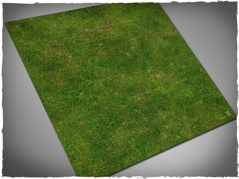 malifaux-gamemat-grass-3x3