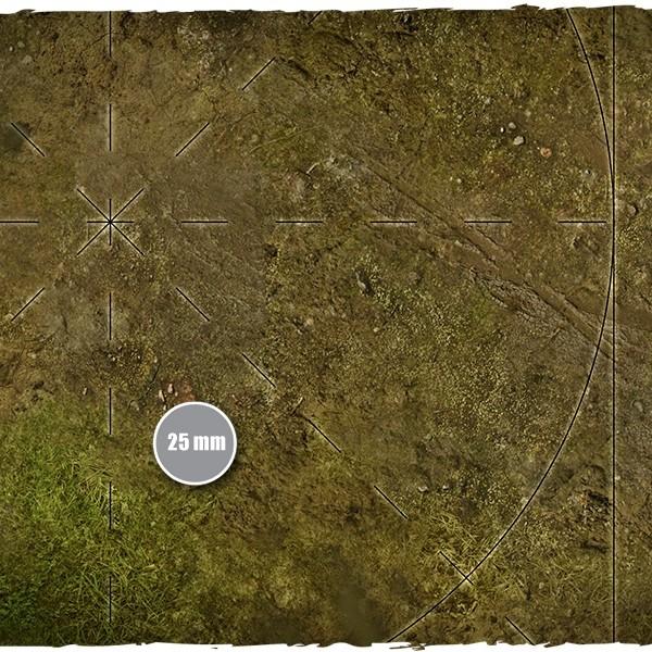 malifaux-games-mat-muddy-fields-2