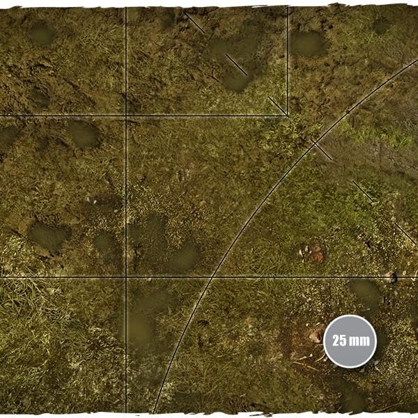 malifaux-games-mat-muddy-fields-3