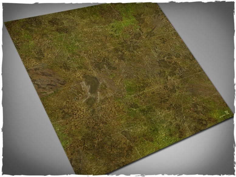 malifaux-games-mat-muddy-fields-3x3