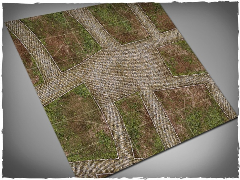malifaux-gaming-mat-city-streets-3x3