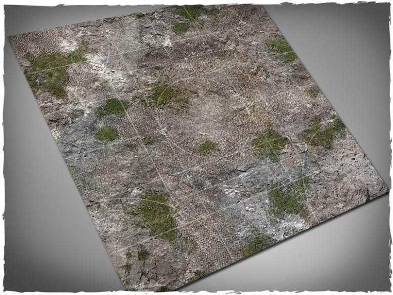 malifaux-play-mat-ancient-ruins-3x3