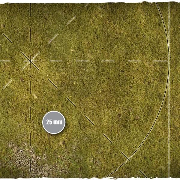 malifaux-playing-mat-plains-2