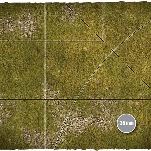 malifaux-playing-mat-plains-3