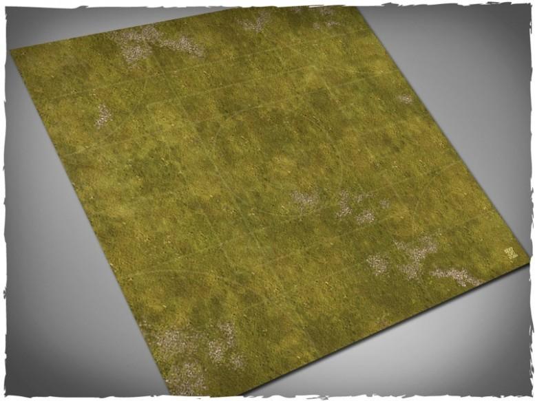 malifaux-playing-mat-plains-3x3