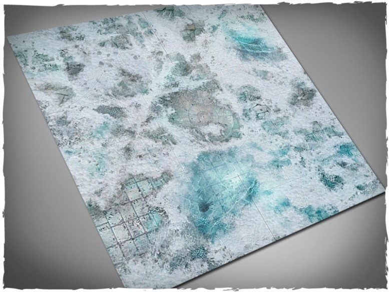 malifaux-playmat-frostgrave-winter-3x3