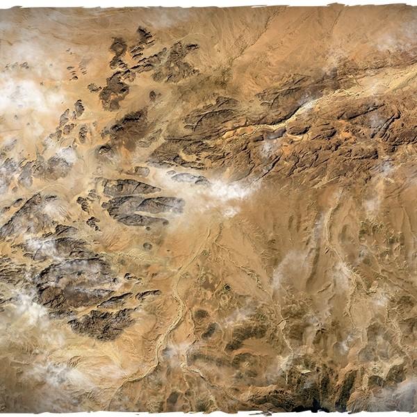 orbital-dunes-game-mat-3