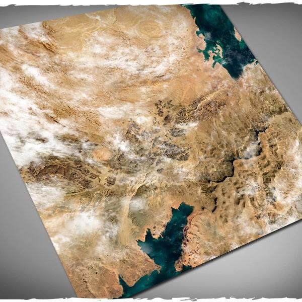 orbital-dunes-game-mat-4x4