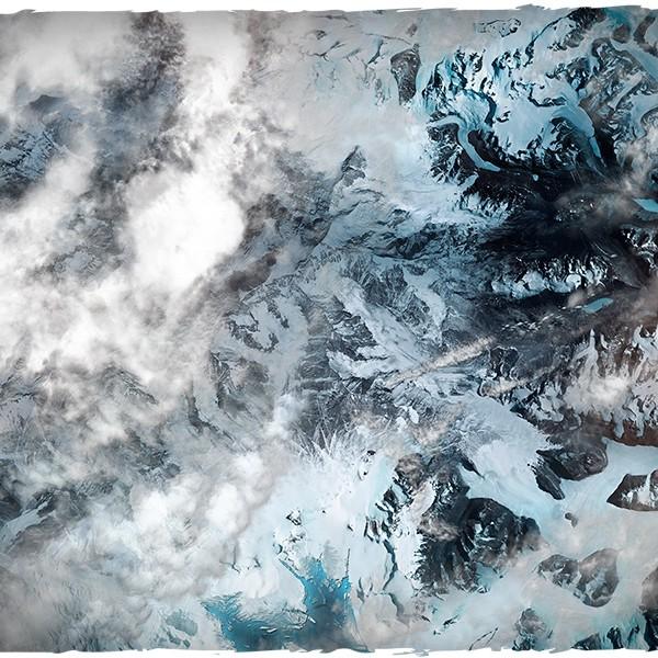 orbital-snowfields-game-mat-1