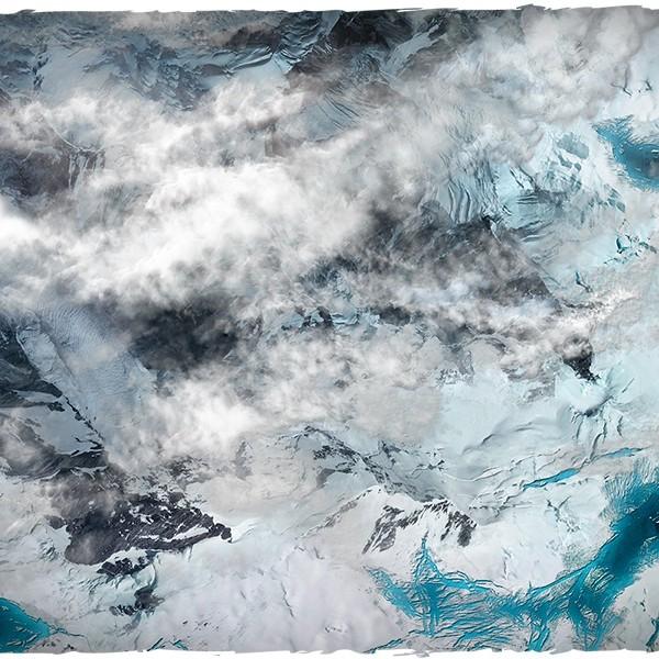 orbital-snowfields-game-mat-2