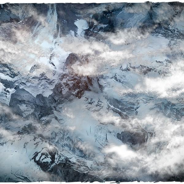 orbital-snowfields-game-mat-3