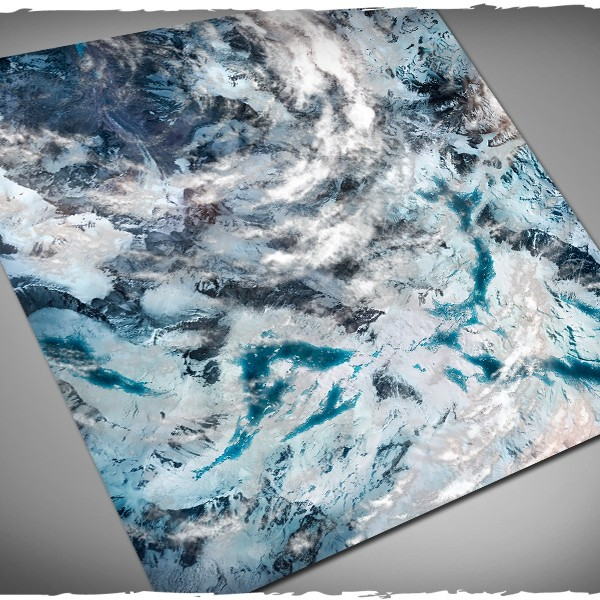 orbital-snowfields-game-mat-4x4