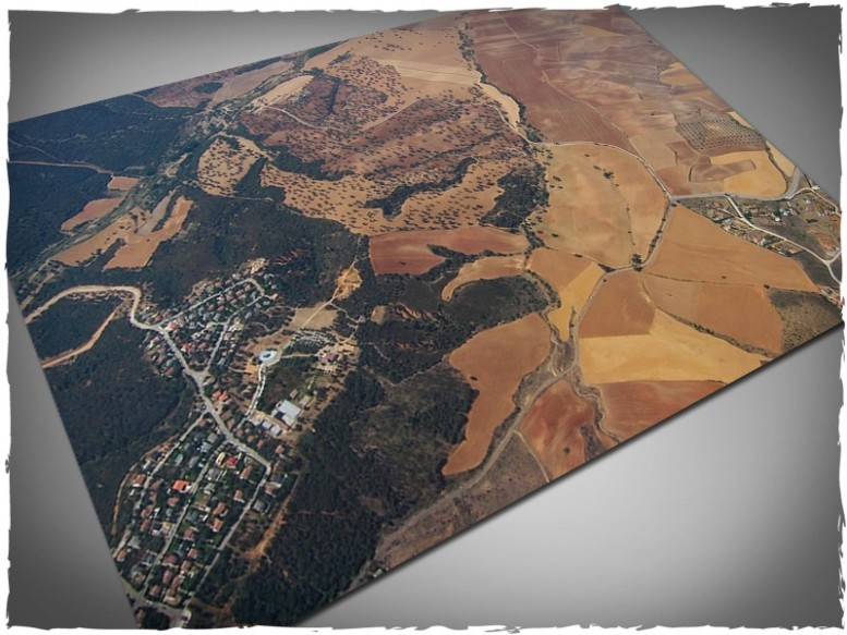 aerial-fields-terrain-mat-for-wings-of-glory-4x6