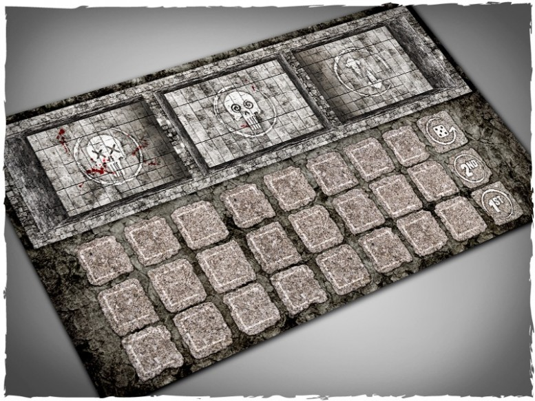 blood-bowl-fantasy-football-dugout-1