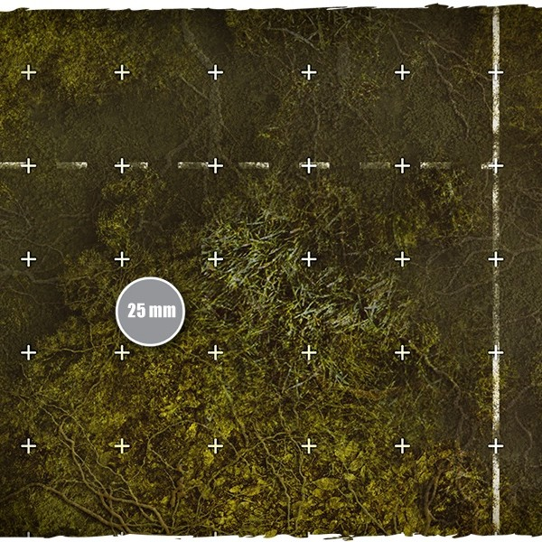 blood-bowl-game-mat-swamp-4