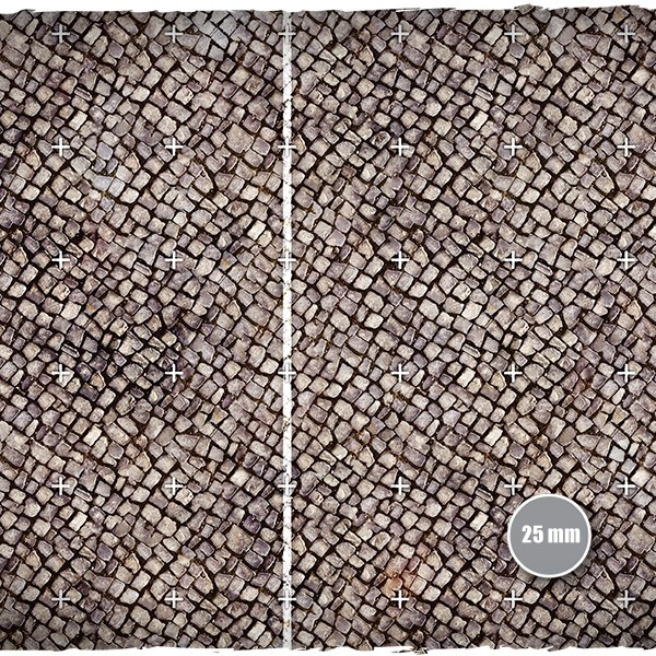 blood-bowl-gamemat-cobblestone-2
