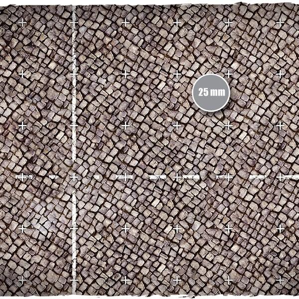 blood-bowl-gamemat-cobblestone-3