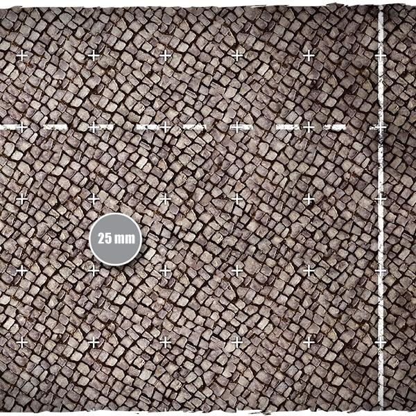 blood-bowl-gamemat-cobblestone-4