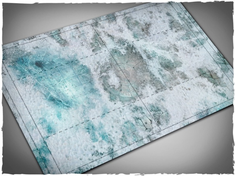 blood-bowl-play-mat-snow-1