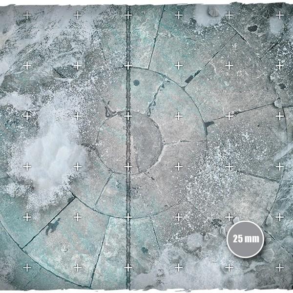 blood-bowl-play-mat-snow-2