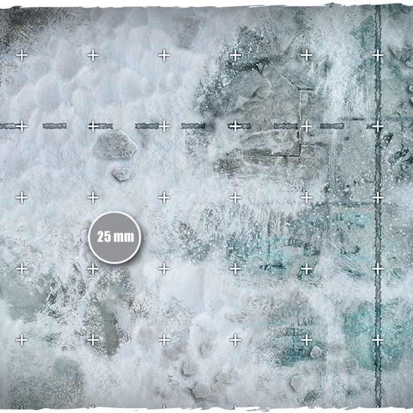 blood-bowl-play-mat-snow-4