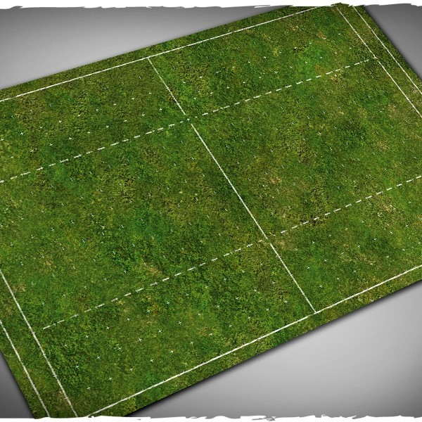 blood-bowl-playmat-grass-field-1
