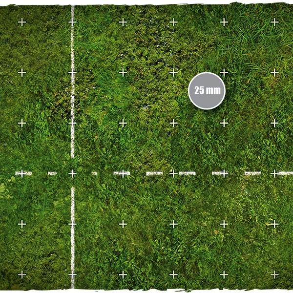 blood-bowl-playmat-grass-field-3