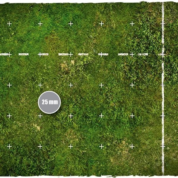 blood-bowl-playmat-grass-field-4