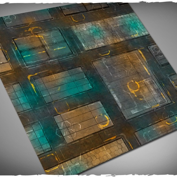 dropzone-commander-game-mat-night-cityscape-4x4