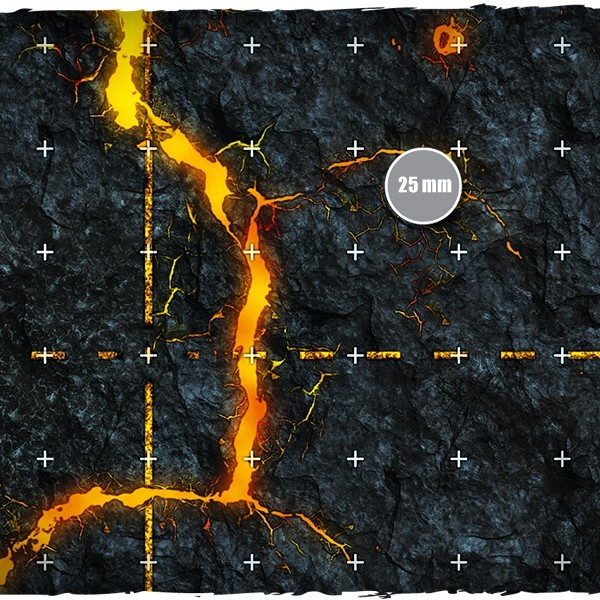 fantasy-football-game-mat-lava-inferno-3