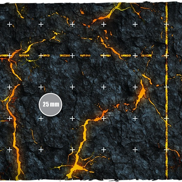 fantasy-football-game-mat-lava-inferno-4