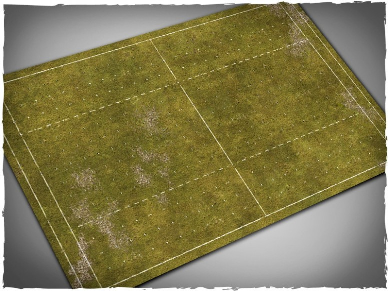 fantasy-football-plains-classic-pitch-1