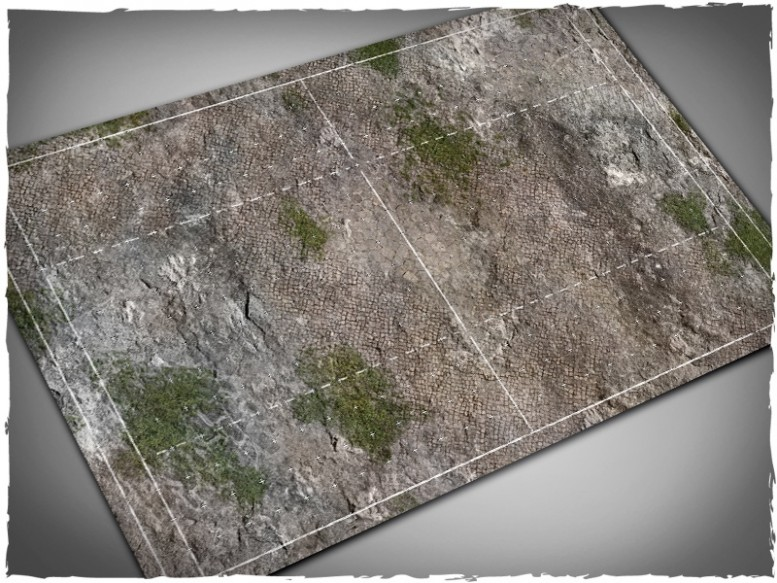 fantasy-football-play-mat-rocky-ruins-1